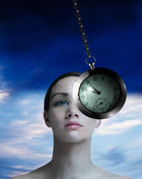Resultado de imagen de hipnosis