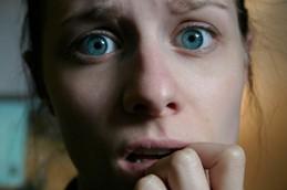 Mente. Consejos para superar tus 7 miedos más frecuentes