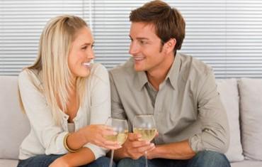 Resultado de imagen para 10 tecnicas infalibles de seduccion que aplican para hombres y mujeres