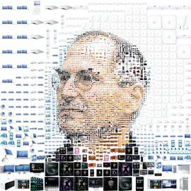 b70653fb37d Las 12 reglas del Exito segun Steve Jobs