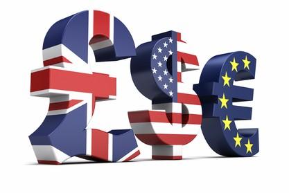 Forex en el mercado de divisas